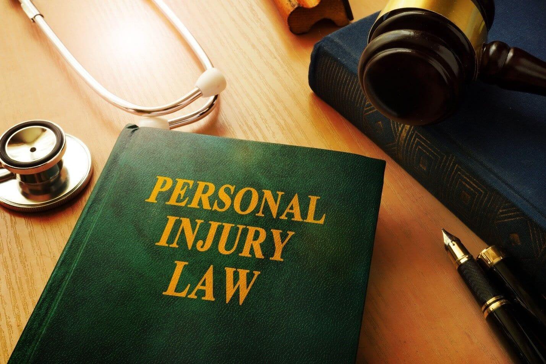 Fort Worth Personal Injury Attorneys