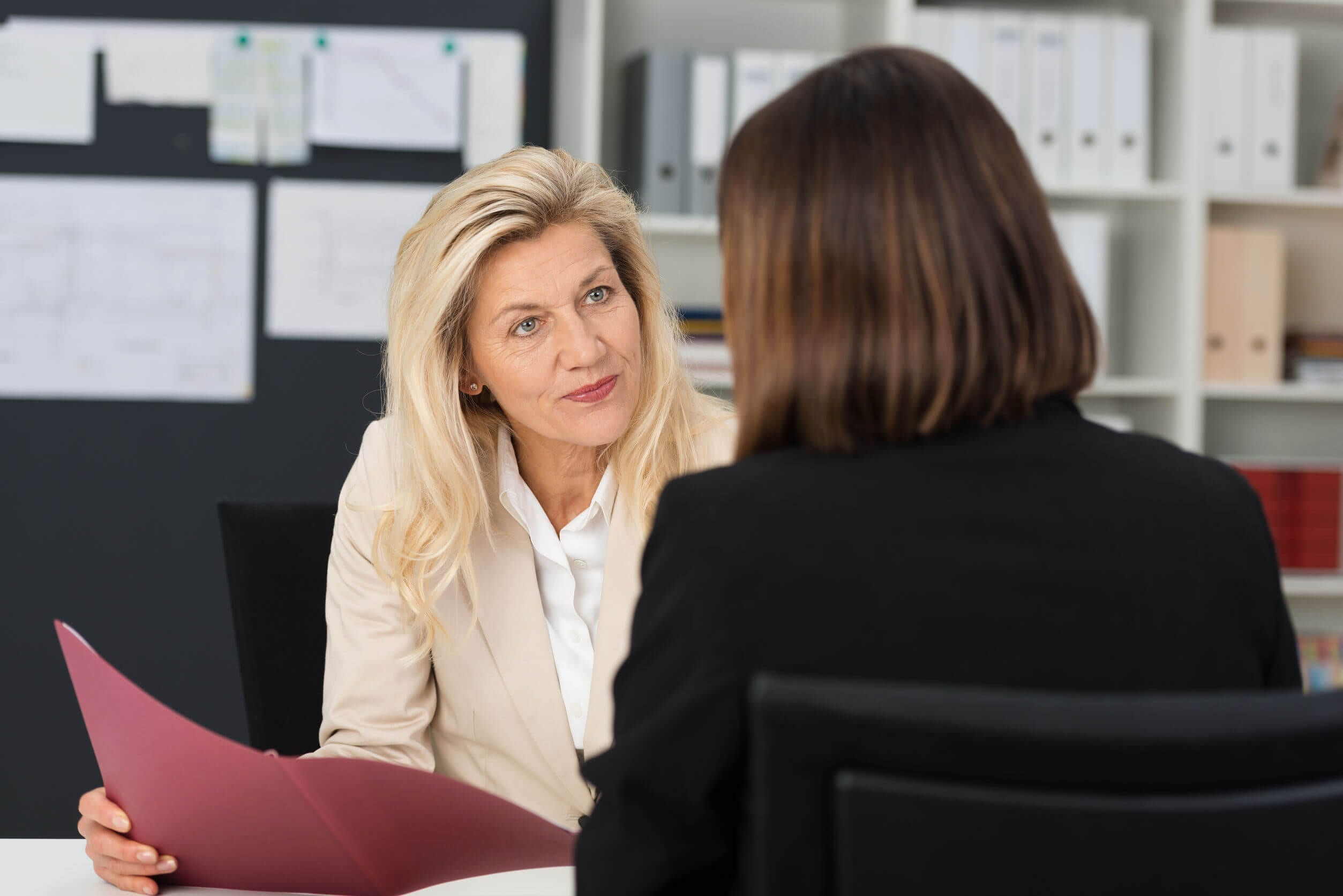 Fort Worth Sexual Harassment Lawyers