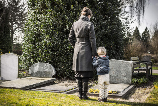 What Texans Need to Know about Filing for Wrongful Death