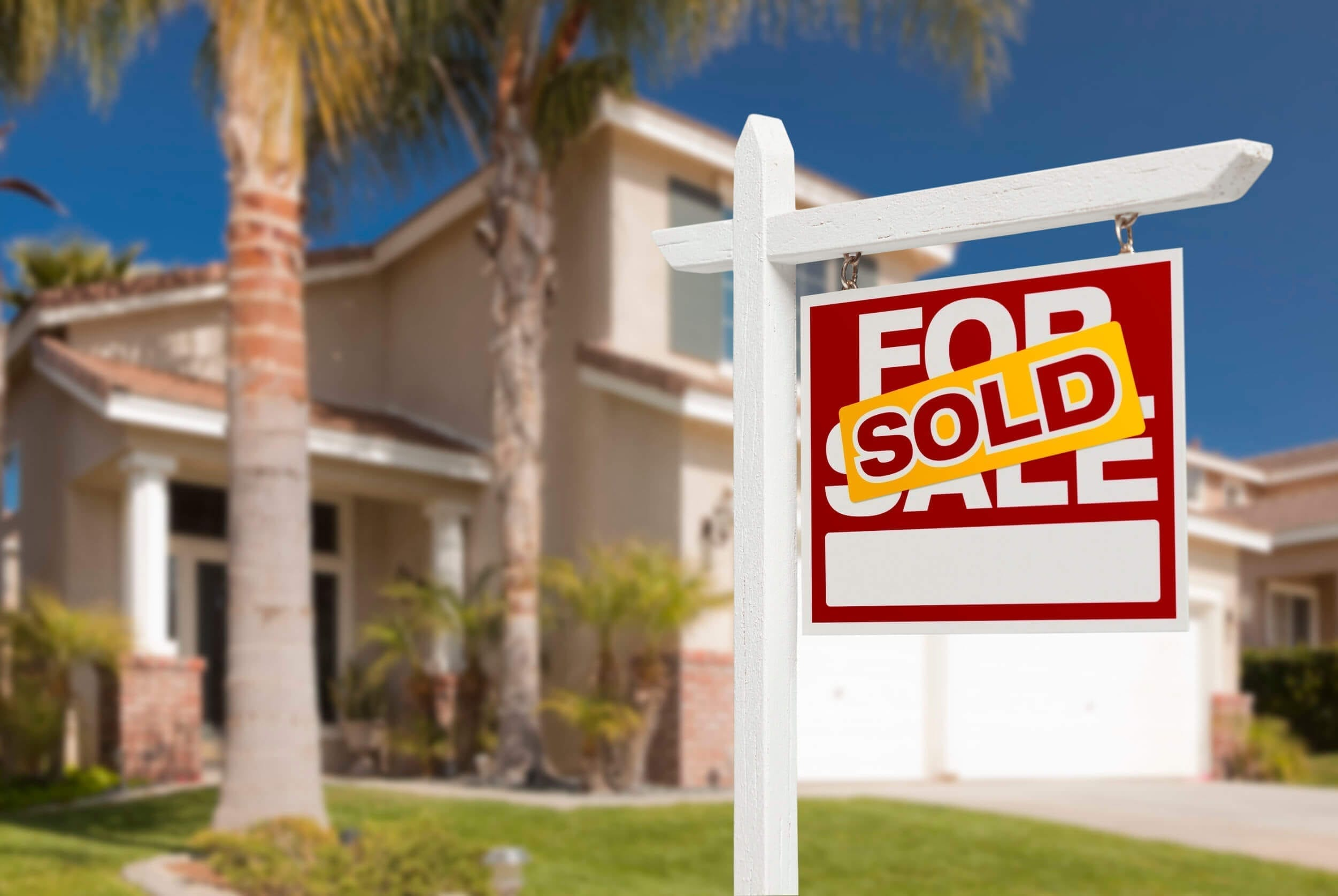 Who Might Require Real Estate Litigation in Texas