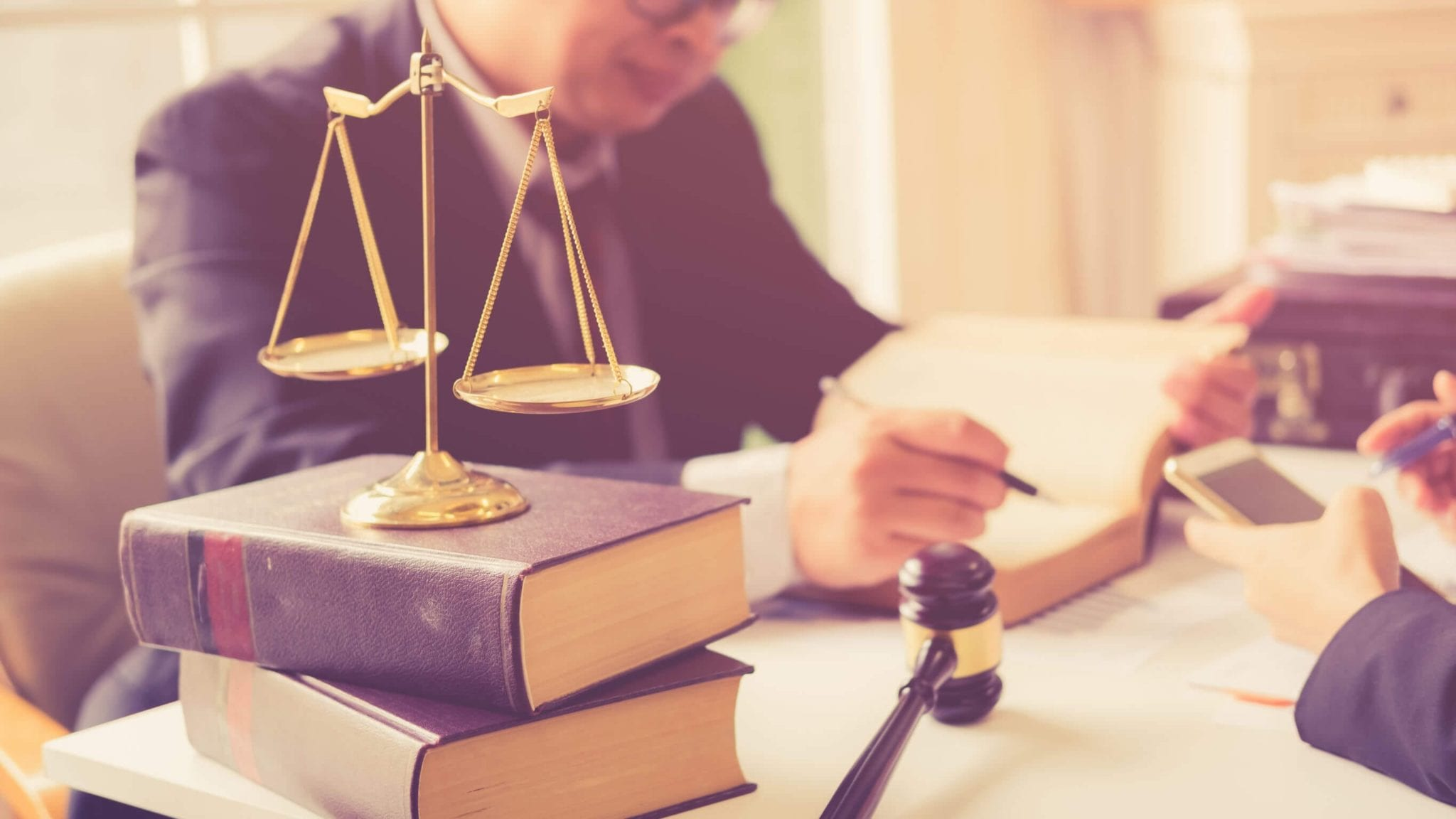Fort Worth Product Liability Lawyer