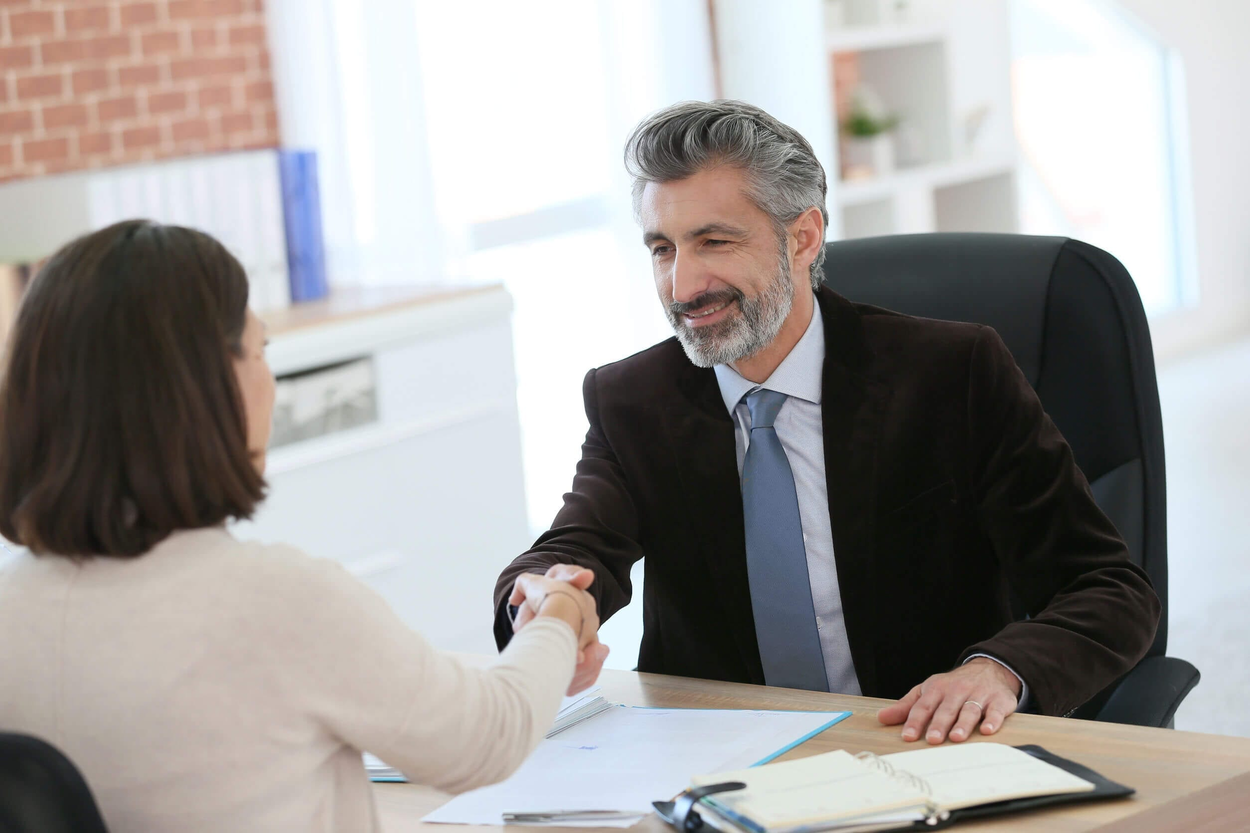 Get Help from an Experienced Texas Injury Attorney