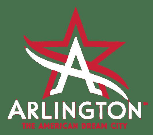 , Arlington TX Personal Injury Lawyer
