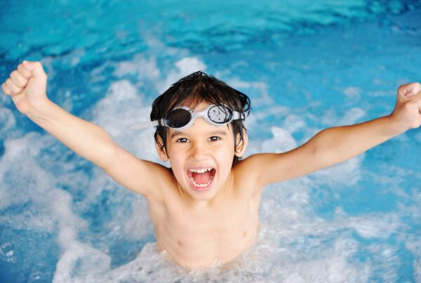 WhiteRabbit_FH Law_750_1_How Swimming Pool Injury Liability Works in Texas