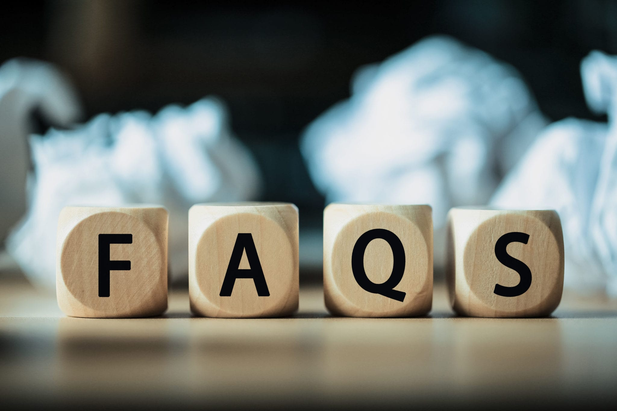 Texas Wrongful Death Lawsuits: FAQs