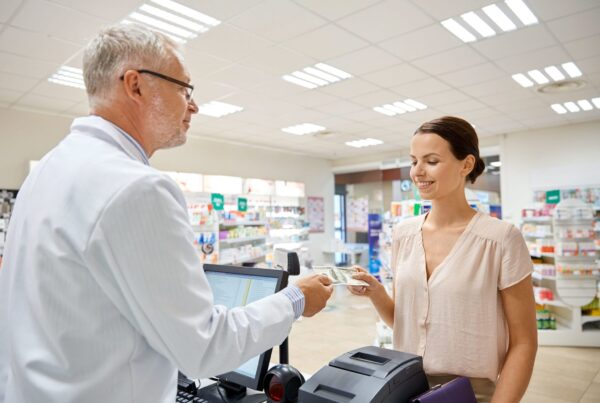 Pharmacy Errors to Watch Out for in Texas