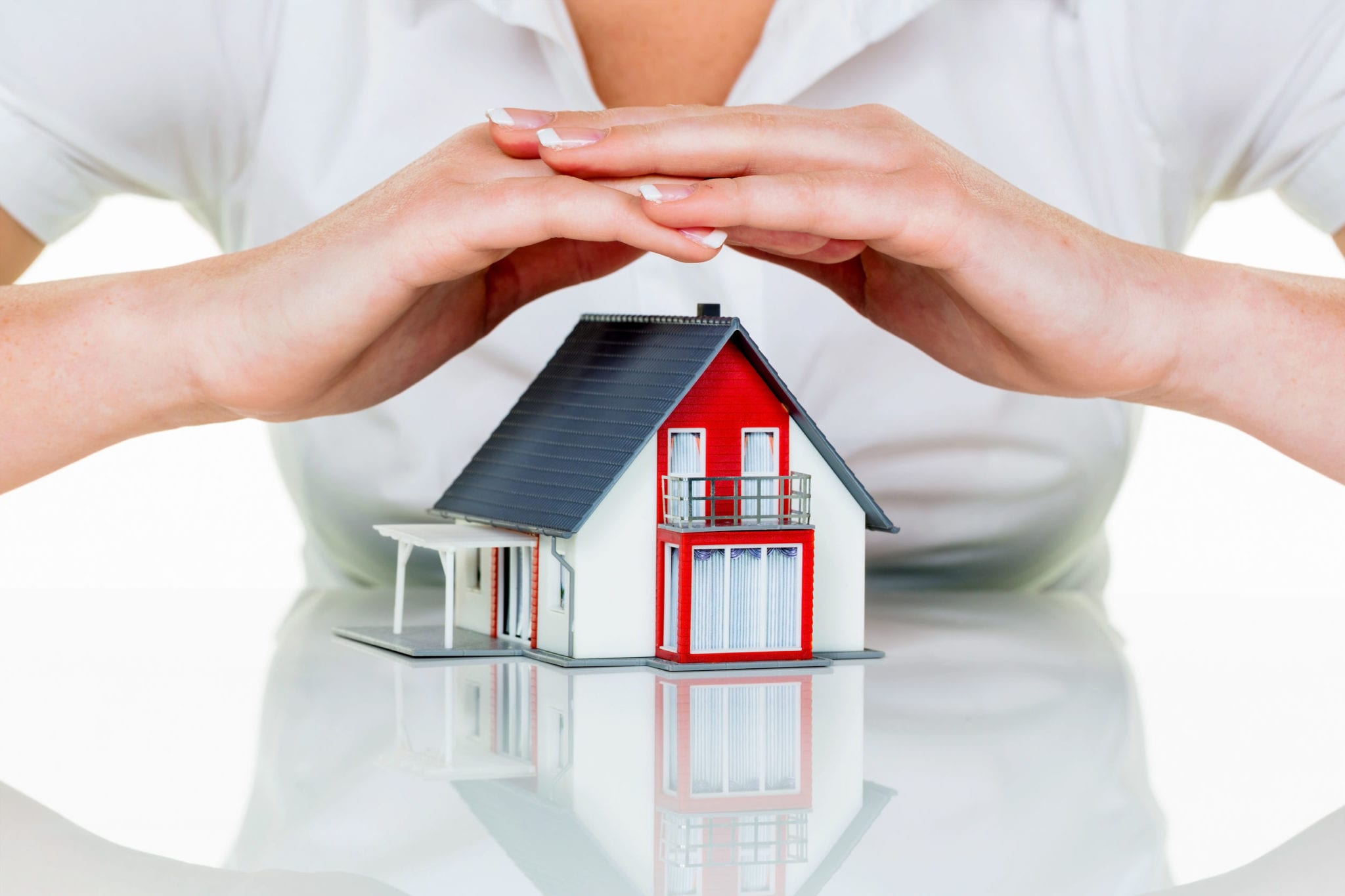 Top Reasons Why Texas Homeowners File Insurance Claims