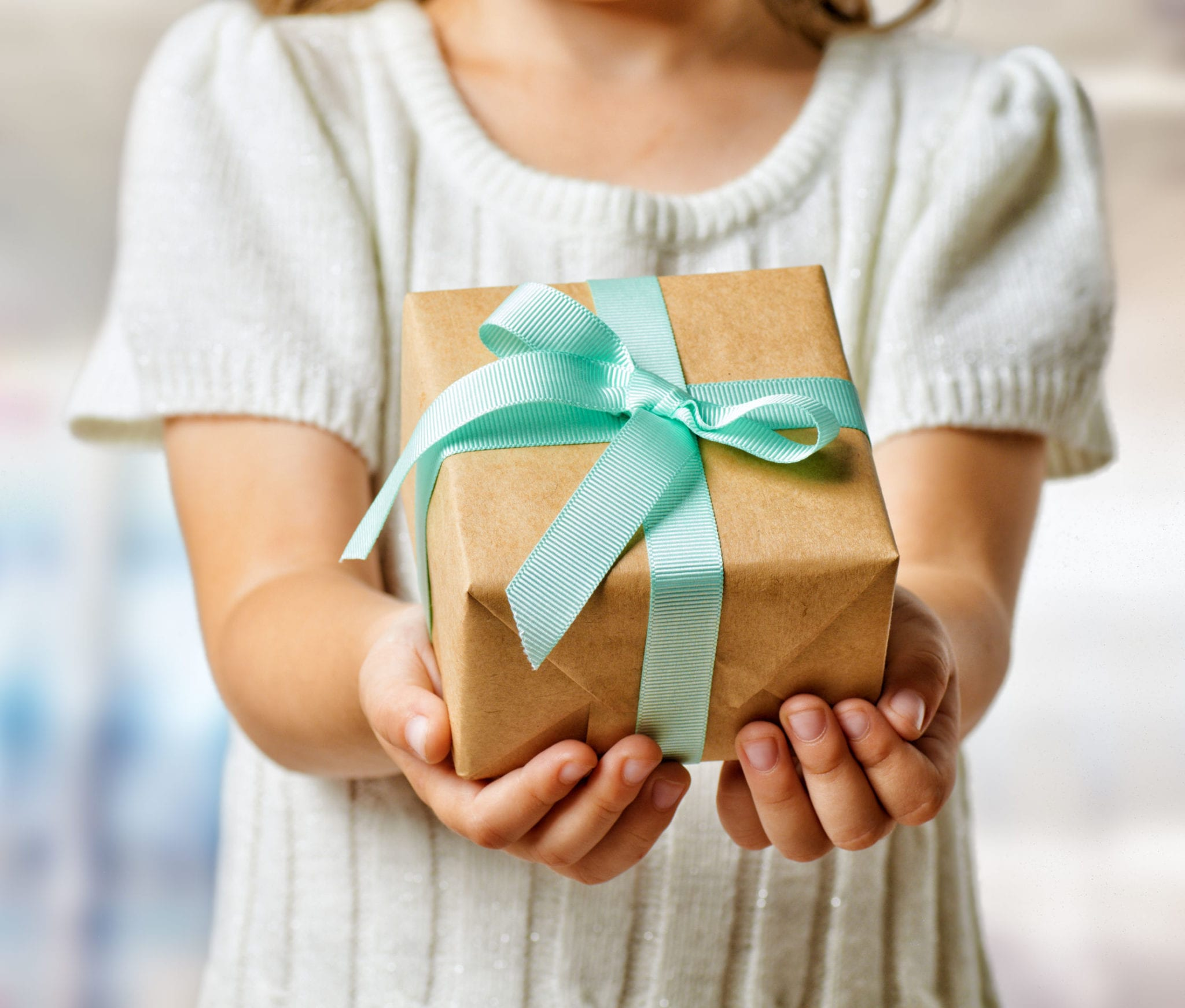 Here's What Texans Should Do If Hurt by a Defective Holiday Gift