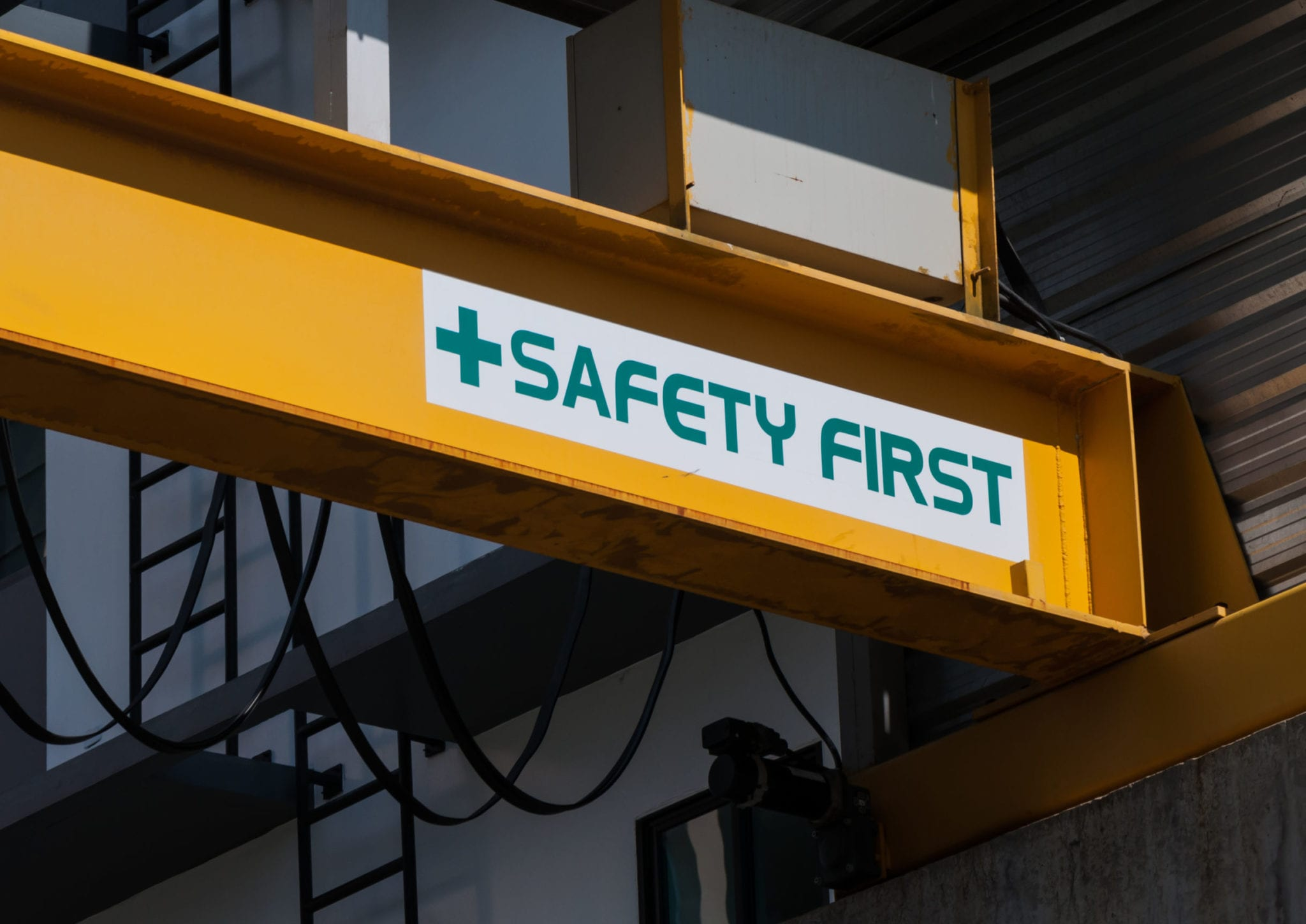 Fort Worth Construction Accident Lawyers