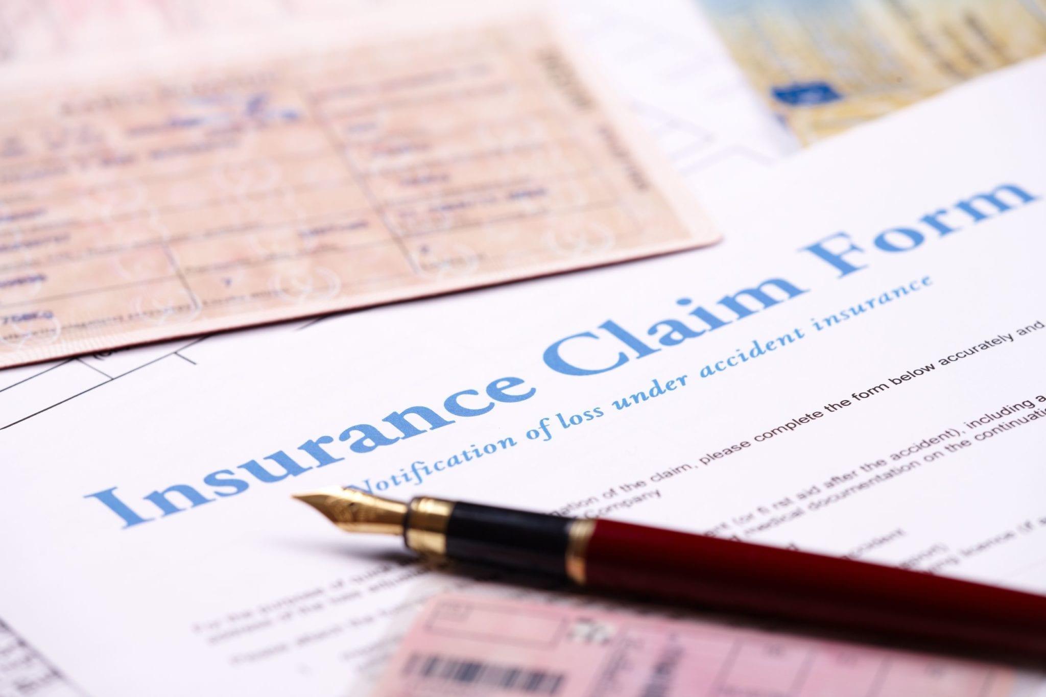 Fort Worth Tax Fraud Defense