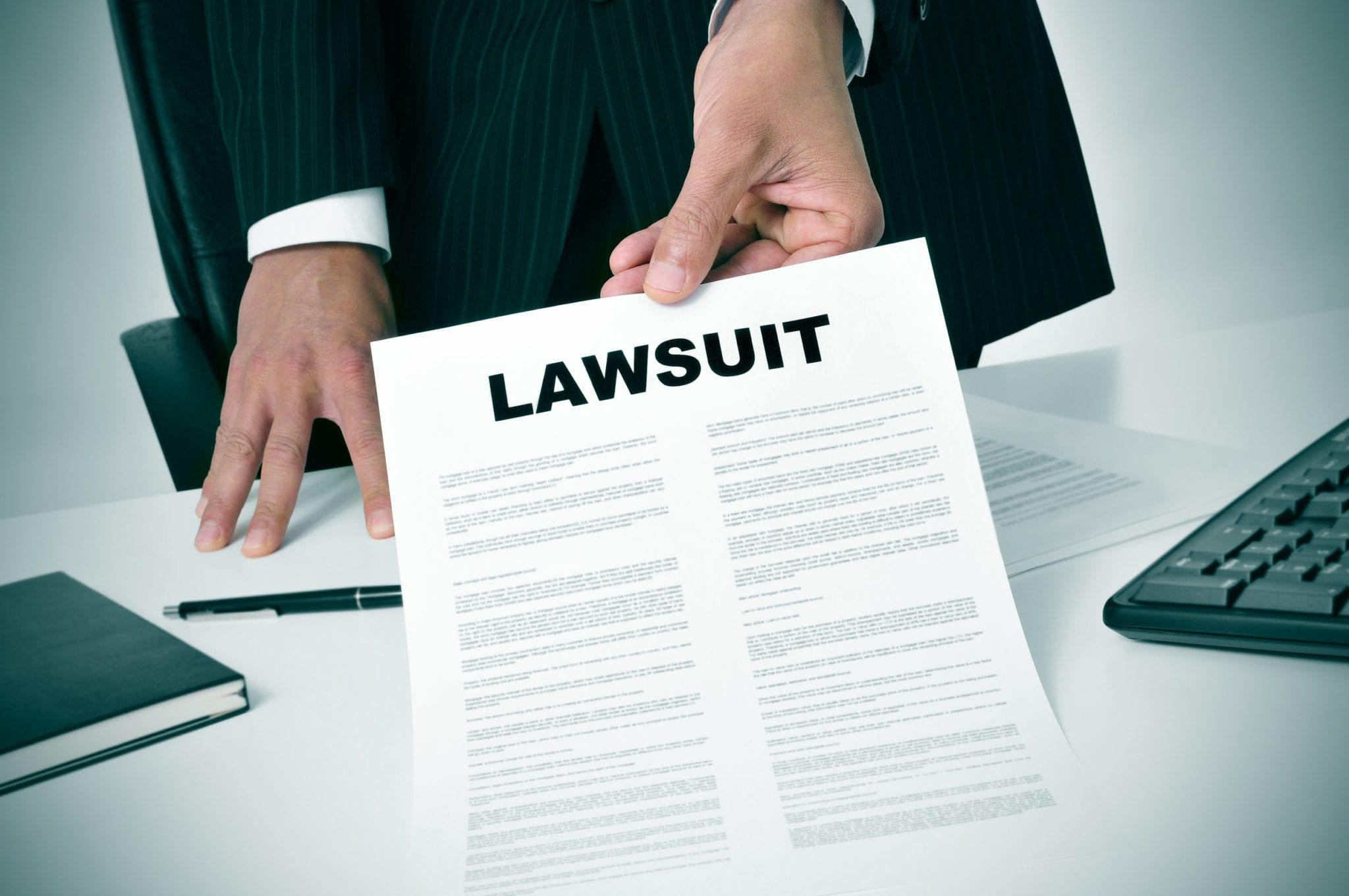 Texas Bad Faith Insurance Lawyers