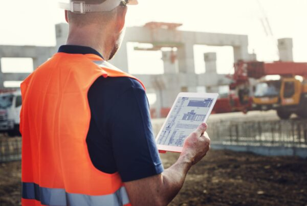 Texas Construction Accidents Can Injure Bystanders, Too