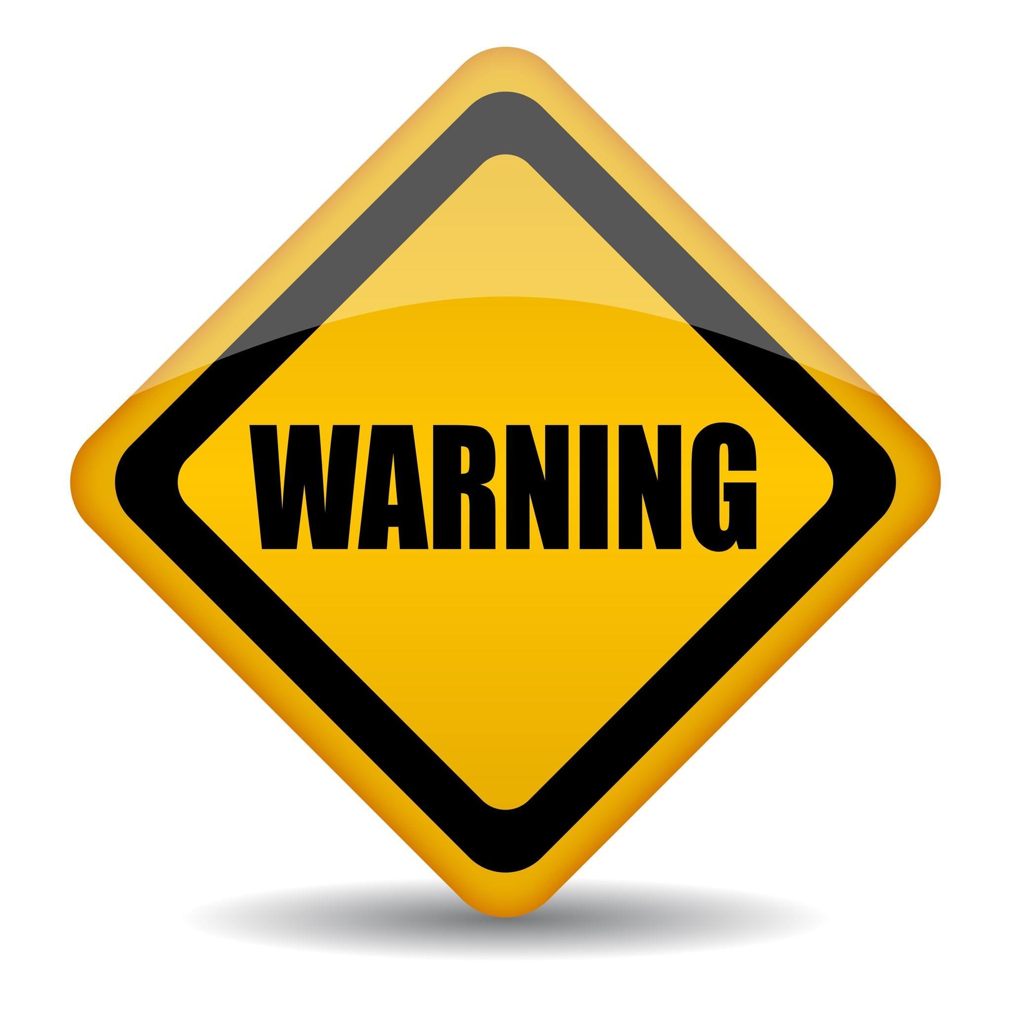 "Johnson & Johnson Talcum Powder Lawsuits Fall under ""Failure to Warn"" in Texas"
