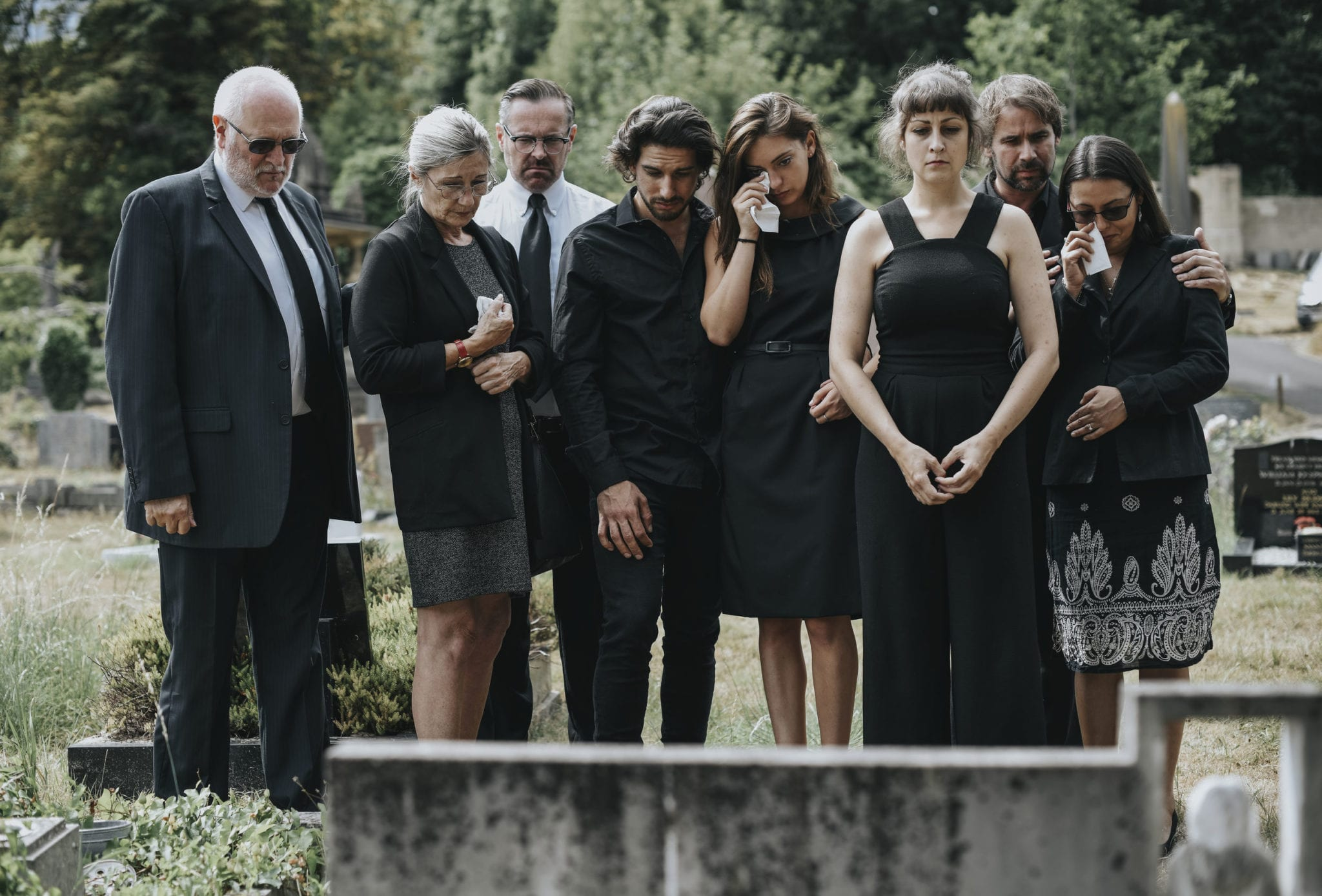 Wrongful Death Damages Texas Allows You to Claim