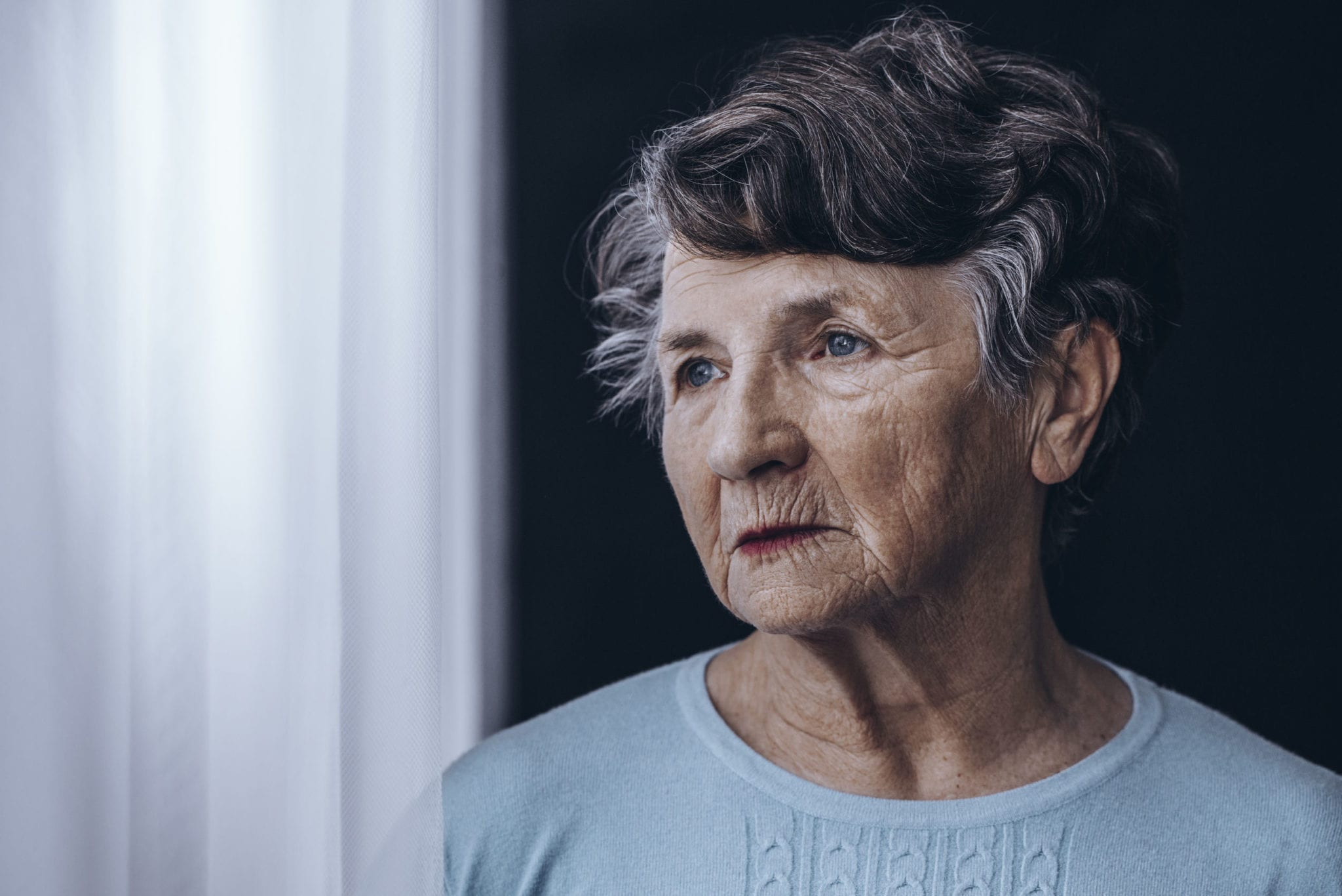 What If You See Signs of Abuse on Your TX Nursing Home Holiday Visit?