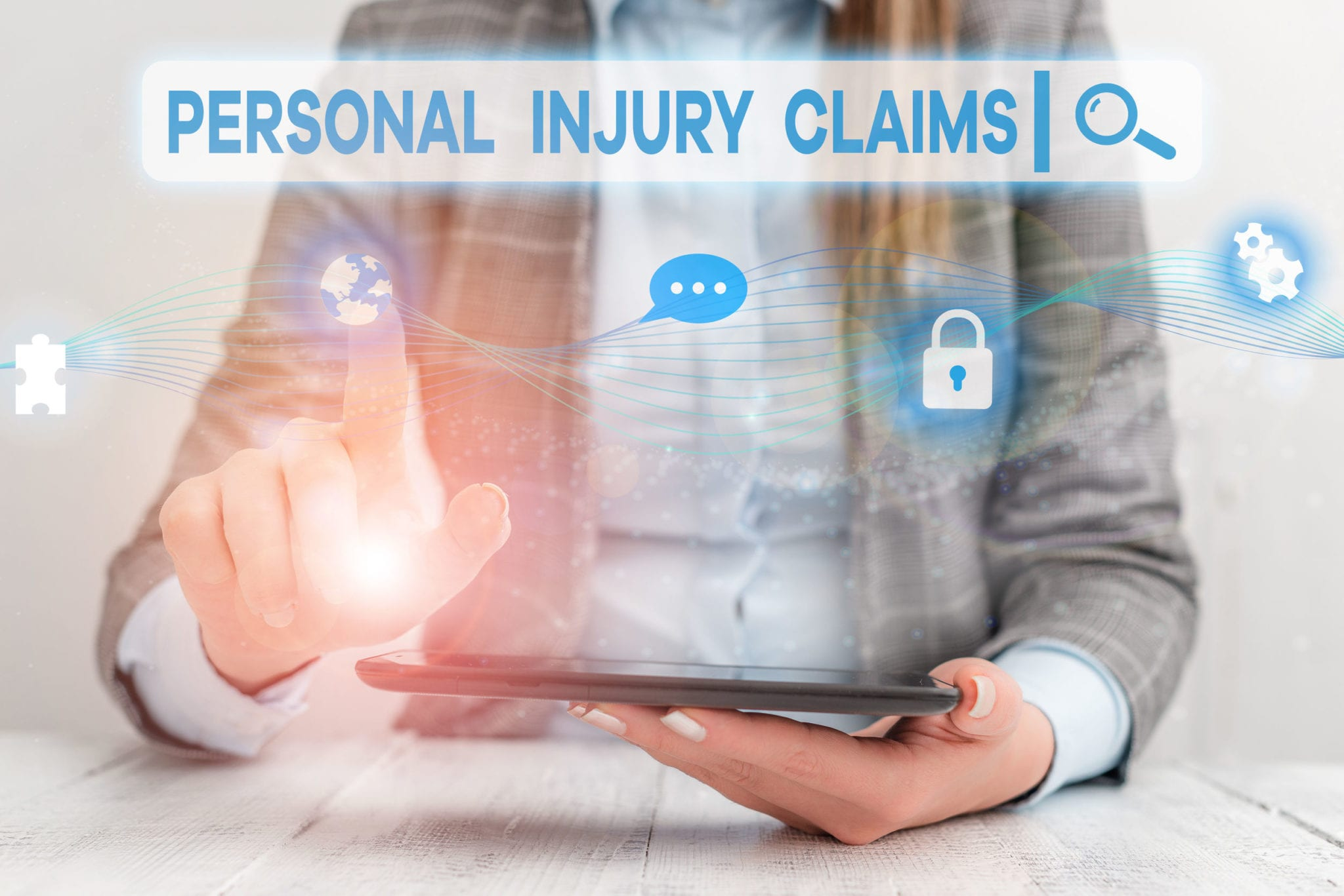 Fort Worth Bicycle Accident Lawyer