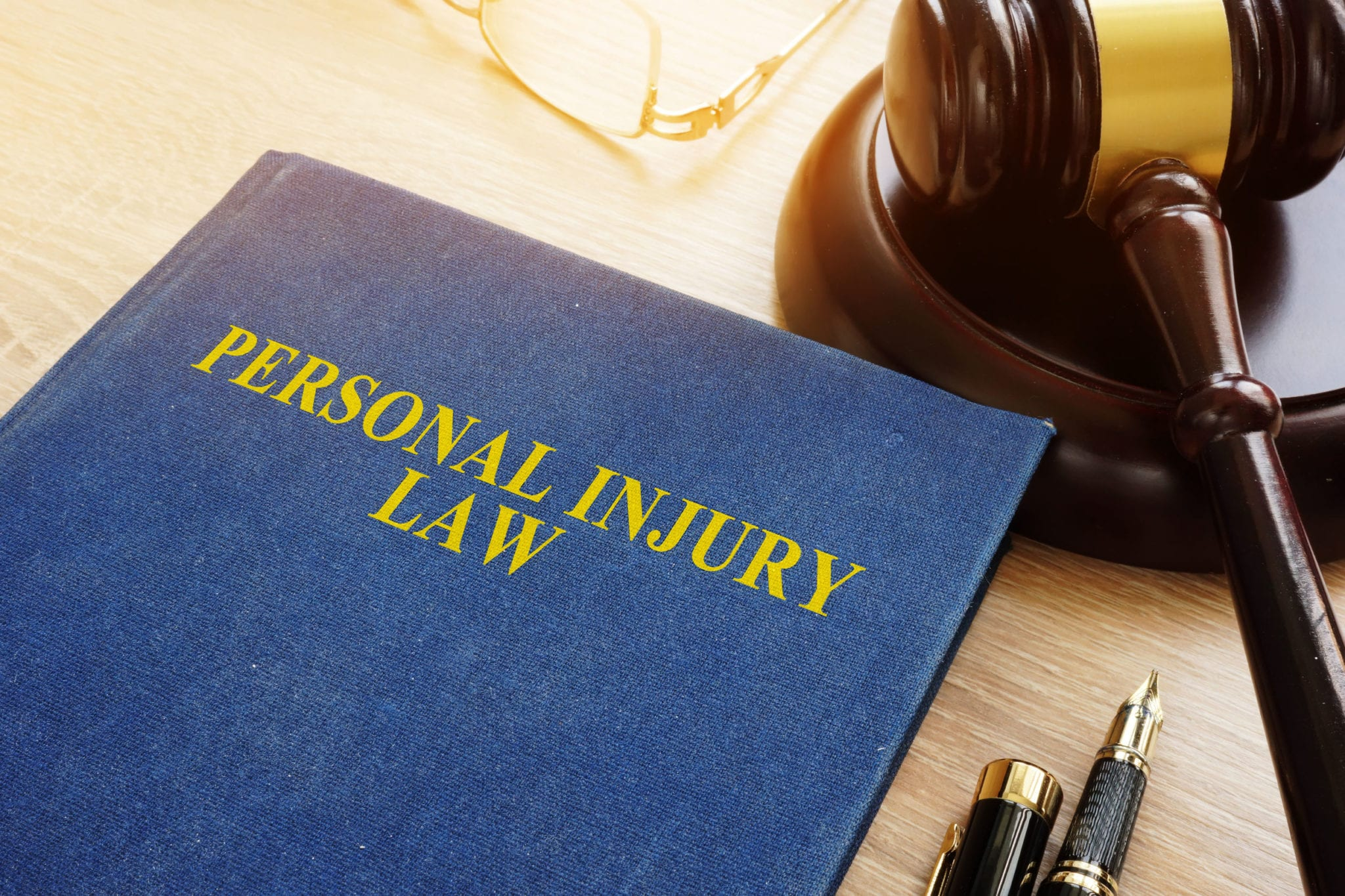 Why Might a Drunk Driver Not Be Held Liable in a Texas Auto Injury Claim?