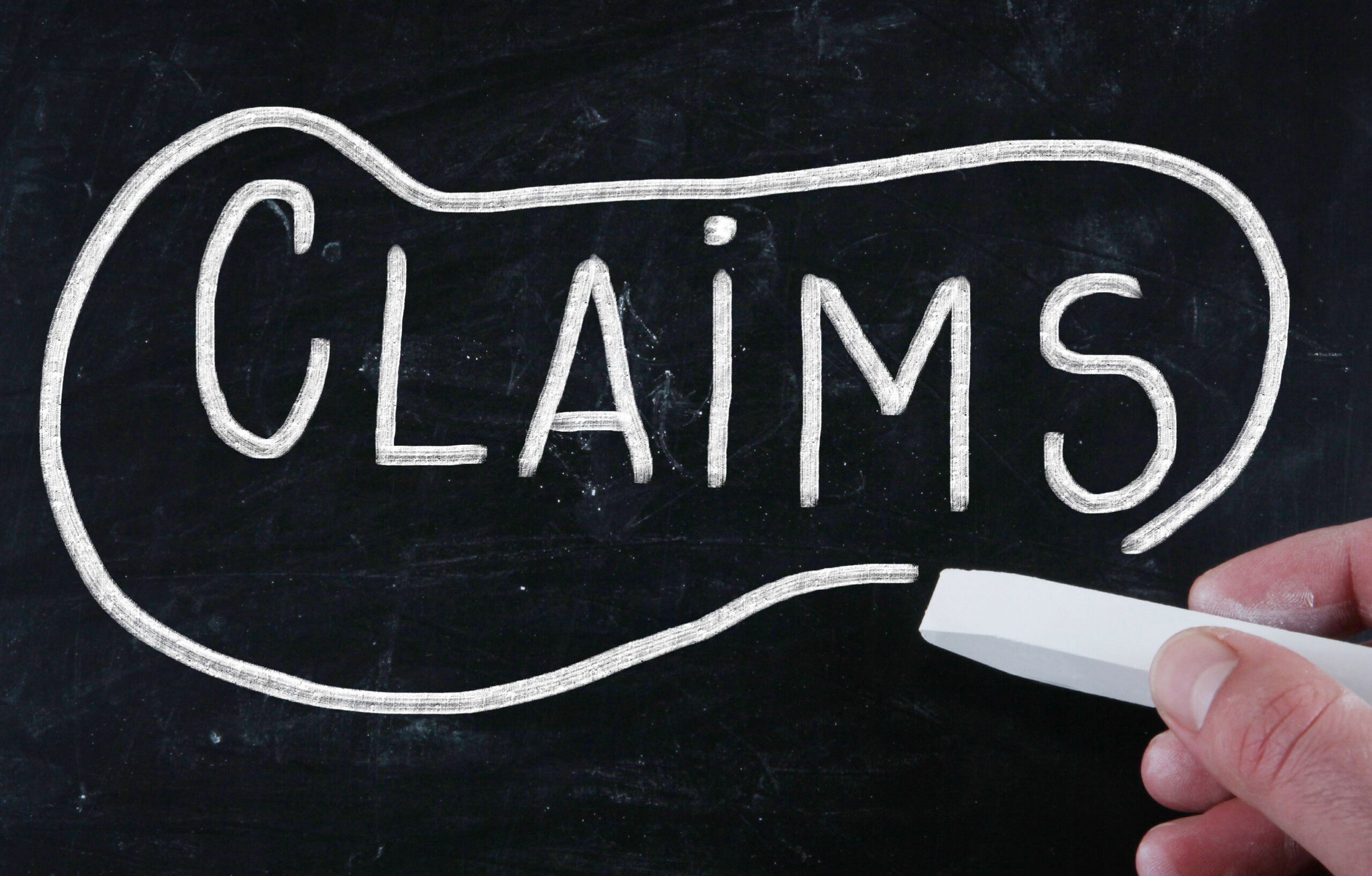 Fort Worth Wrongful Claims Lawyer